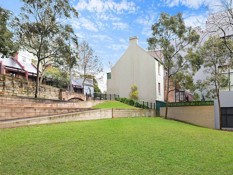 108 Albion Street, Surry Hills