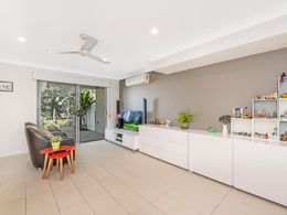 Top Quality Townhome / 313 Turton Street, Coopers Plains