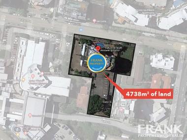 509-510/311 Vulture Street, South Brisbane