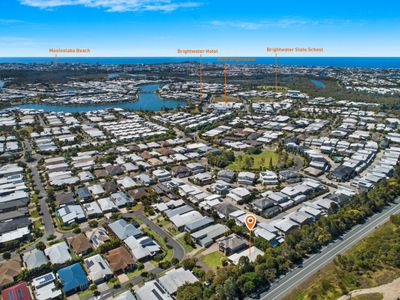 Buyers From $750,000.00